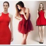 Платье - воплощение красоты, изящности и женственности