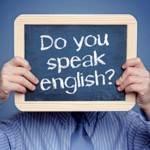 Как быстро изучать английский язык