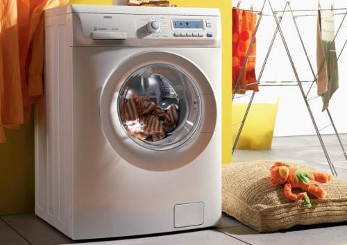 Какая стиральная машина лучше: фронтальная или вертикальная