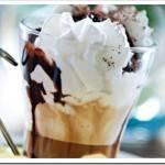 Рецепт «кофе по-венски»