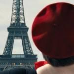 Как выучить французский язык самостоятельно с нуля