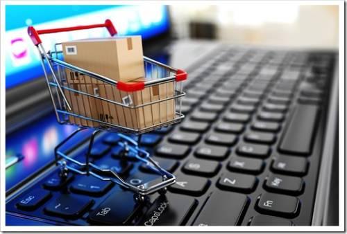 Выгодный шопинг с сервисом #4b2