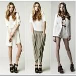 На что следует опираться при формировании стиля в одежде?