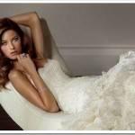 Различные способы продажи: а стоит ли вообще продавать платье?