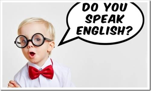 Где студентам и школьникам найти хорошего репетитора по английскому языку?