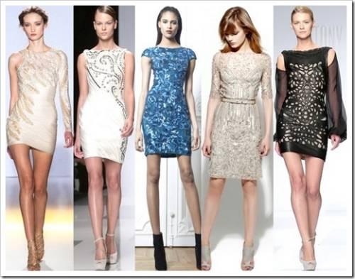 элегантное платье для  вечеринки