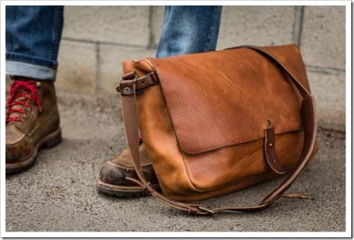 Хэнд-мейд сумки: за и против