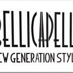 Belli Capelli