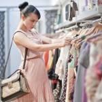 Что значит сток одежда