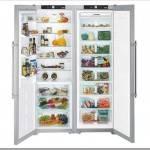 Важнейшие аспекты выбора холодильника