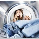 Причины, которые приводят к неприятному запаху