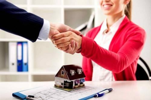 Как найти хорошего юриста по недвижимости
