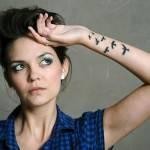 Как выбрать татуировку по характеру