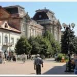 Маленькая Венгрия