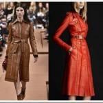Топ-5 вещей, которые должны быть в гардеробе модницы этой осенью