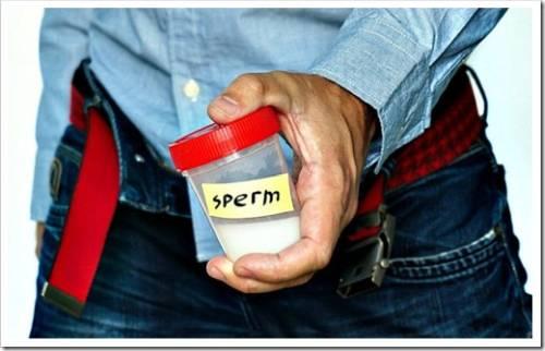 Прерванный половой акт и использование презервативов
