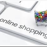 Преимущества покупки товаров в телемагазине