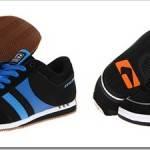 Обувь скейтера: основные моменты