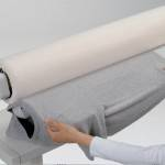 Что такое гладильный каток и как он работает