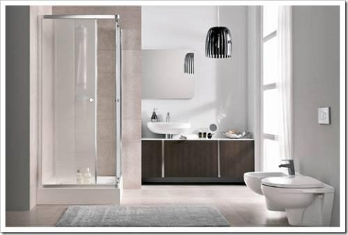 Ремонт ванной комнаты от А до Я