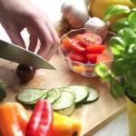 Какой приготовить салат быстро и вкусно