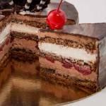 Какую начинку для торта выбрать
