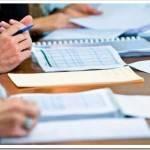 Закон позволяет не публиковать информацию о проведении госзакупок