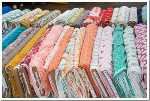 Материал для постельного белья - какой лучше выбрать