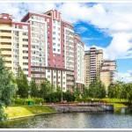 Рекомендации по покупке однокомнатной квартиры