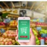 Страшно ли покупать в сети продукты?