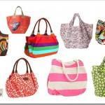 Выбор сумки под тип поездки