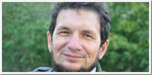 Что случилось с Вадимом Чернобровом?