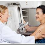 Почему маммография является ультимативным методом диагностики?