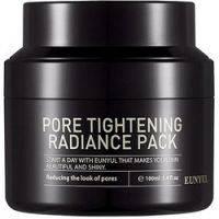 Купить Eunyul Pore Tightening Radiance Pack - Маска для сужения пор, 100 мл