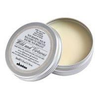Купить Davines Wild and Virtuous Nourishing Balm - Бальзам питательный для лица и тела с маслом Ши, 50 мл