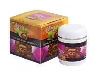 Купить Aasha Herbals - Крем для лица с миндалем, 50 мл