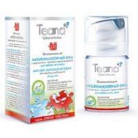 Купить Teana - Омолаживающий мультиламеллярный крем, 50 мл