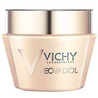Купить Vichy Neovadiol Complexe - Крем-уход для кожи в период менопаузы для нормальной кожи, 50 мл.