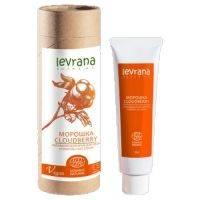 Купить Levrana - Крем для лица