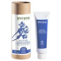 Купить Levrana - Крем для лица и зоны декольте