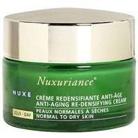Купить Nuxe Nuxuriance Cream Day - Крем дневной укрепляющий, 50 мл