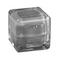 Купить Premium Professional Boto Age Freezer - Крем ночной, 30 мл.