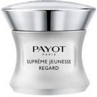 Купить Payot Supreme Jeunesse Regard - Крем для глаз с омолаживающим эффектом, 15 мл