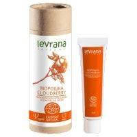 Купить Levrana - Крем для век