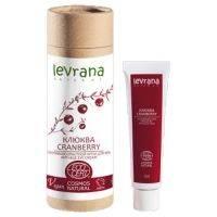 Купить Levrana - Крем для век антивозрастной