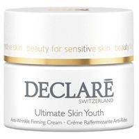 Купить Declare Ultimate Skin Youth - Интенсивный крем для молодости кожи, 50 мл