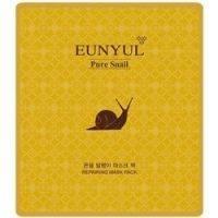 Купить Eunyul Snail Mask Pack - Маска с муцином улитки, 30 мл