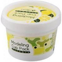 Купить Inoface Vitamin Modeling Cup Pack - Маска альгинатная с витамином С, 15 г