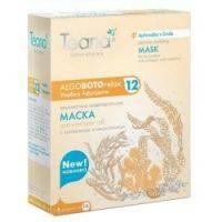 Купить Teana - Альгинатная моделирующая маска-Улыбка Афродиты, 5 штук по 15 гр
