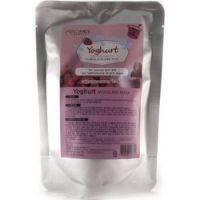 Купить Inoface Yoghurt Modeling Cup Pack - Маска альгинатная с йогуртом, 200 г